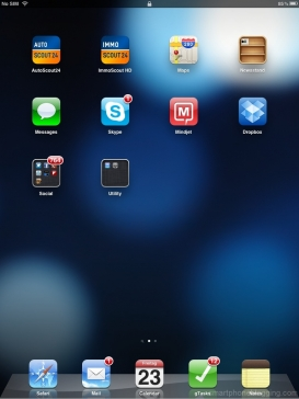 ipad_ios_homescreen