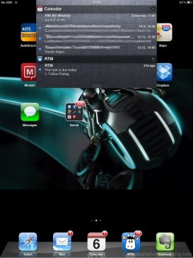 ipad_ios_notifications