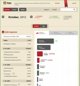 toshl_website_overview