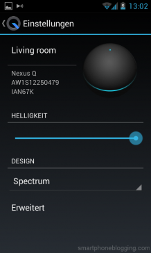 google_nexus_q_app_settings