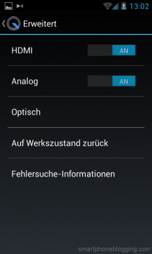 google_nexus_q_app_settings_2