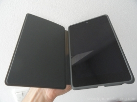 asus_nexus7_travel_cover_open