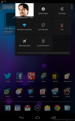 android_jelly_bean_tablet_notification_settings_shade