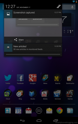 android_jelly_bean_tablet_notifications