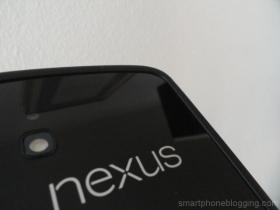 google_nexus_4_bumper_back_3