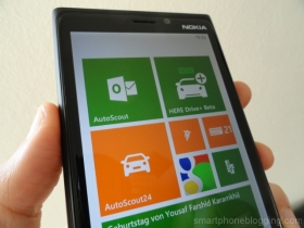 lumia_920_display_2
