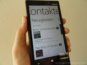 lumia_920_display_9