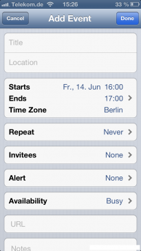 ios6_add_calendar_event-png