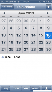 ios6_calendar_3-png