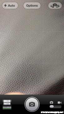 ios6_camera-png