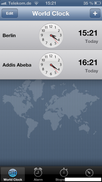 ios6_clock-png