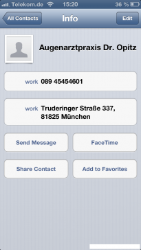 ios6_contact_detail-png
