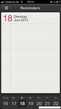 ios6_reminders-png