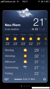 ios6_weather-png