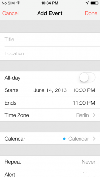 ios7_calendar_add_event-png