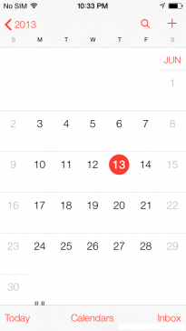 ios7_calendar_month_view-png