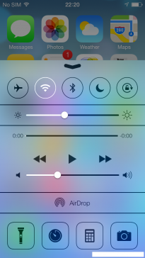 ios7_control_center-png