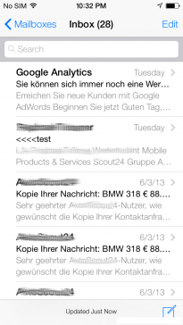 ios7_email_inbox-png