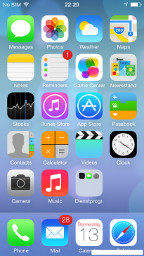 ios7_homescreen-png