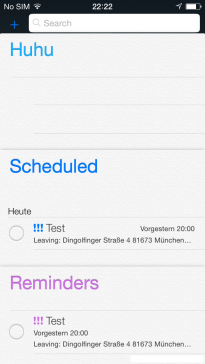 ios7_reminder-png