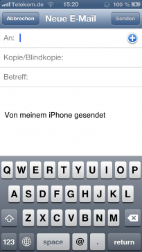 ios6_email_compose