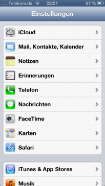 ios6_settings_apps