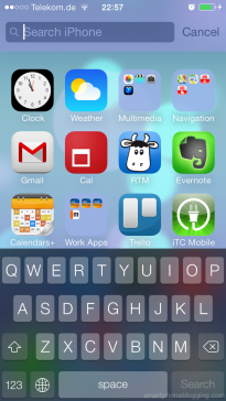 ios7_homescreen_search