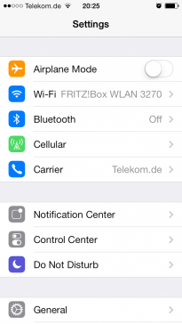ios7_settings_beta5