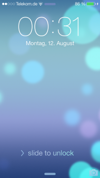ios7_lockscreen_new