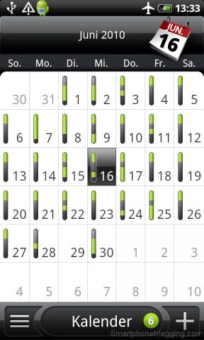 htcsense_desire_calendar