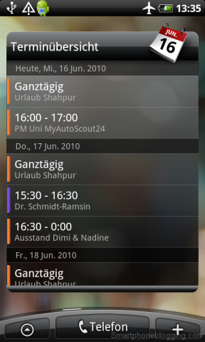 htcsense_desire_calendar_widget