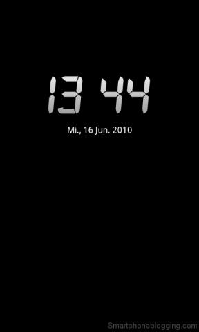 htcsense_desire_clock_app_2