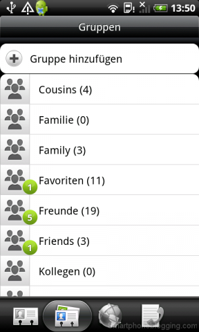 htcsense_desire_contacts_app