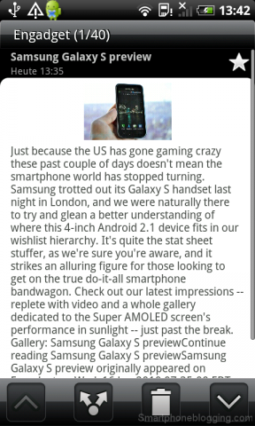 htcsense_desire_news_app_article_view