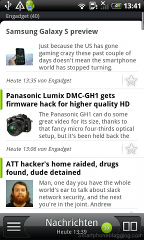 htcsense_desire_news_app_feed_view