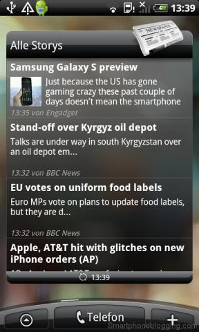 htcsense_desire_news_widget