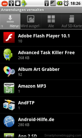 android_2-2_froyo_apps_list