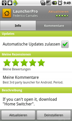 android_2-2_froyo_market_app_details