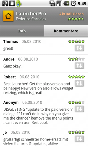 android_2-2_froyo_market_comments