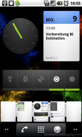 android_2-2_froyo_homescreen_leap_view