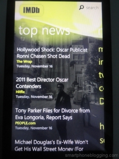 windows_phone_7_imdb_topnews