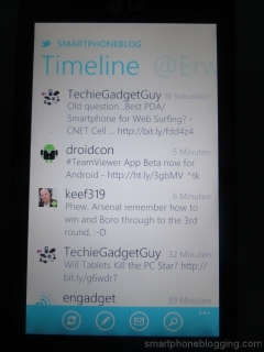 windows_phone_7_twitter_timeline_2