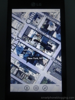 windows_phone_7_bing_maps_satellite_view
