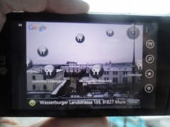 windows_phone_7_camera_augmented_reality
