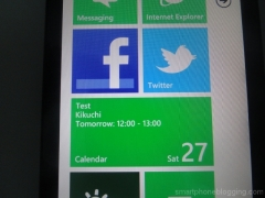windows_phone_7_calendar_tile