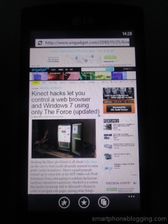 windows_phone_7_internet_explorer