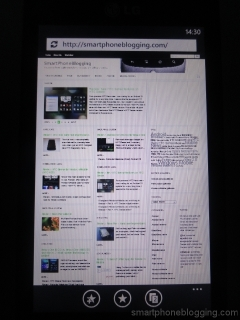 windows_phone_7_internet_explorer_smartphoneblogging