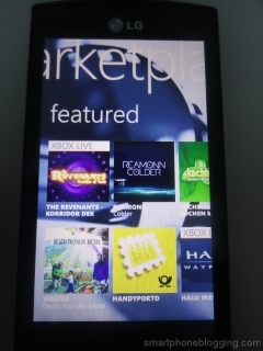 windows_phone_7_marketplace_featured