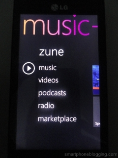 windows_phone_7_multimedia_hub_music