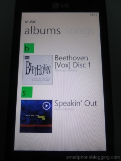 windows_phone_7_multimedia_hub_music_albums